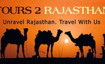 Economical tour packages india with Real Tours India / www.realtoursindia.com - offers a real cultural experience for any tourist packing from different parts of the world. From the royal havelis of Rajasthan and the snowcapped mountains of Himalayas, to a glimpse of different types of wild creatures at the most renowned national parks and pristine beaches of Kerala, all of these can be scouted only in the beautiful land of India.