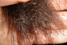 Fried hair treatment