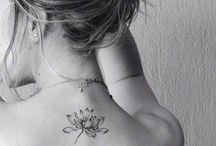 tatuaggi preferiti
