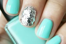 Beauty Looks: Nails / by Austin Monthly