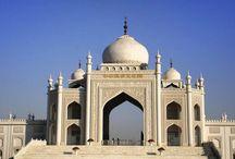 masjid ningxia