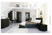 Interior, Apartments Photography