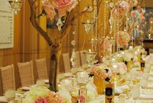 Parties and Events Ideas / by Evita