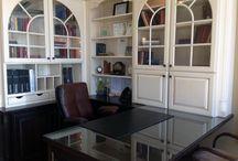 Denver Kitchen Cabinet Showrooms