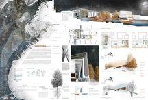 Architecture - presentations 01
