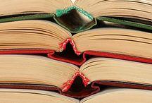 Livros / e Afins