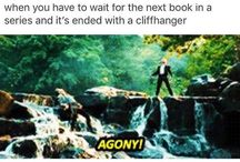 me: throne of glass