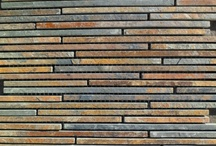GBM Stone / The GBM mosaics and Tiles are a budget friendly, beautiful option for adding accent and diversity to any home improvement project whether it be the kitchen, bathroom, or anywhere in your home.