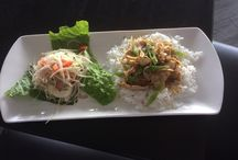 Weekly Special / WEEKLY SPECIAL!!  Every Week Sunday to Thursday you can try our Weekly Special.