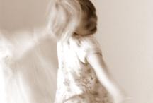 childrens / by Silke Weber [ tillabox ]