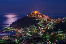 Greece, Astypalea