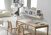 Alki - Indoor Furniture / Cosh Living is the exclusive distributor for Alki in Australia. Check them out on our website http://www.coshliving.com.au/indoor-brands/alki/