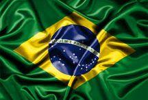 BRASIL / BRASIL...
