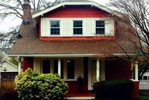 Mountainside NJ / Your Real Estate Guide to Mountainside