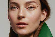 Makeup  Movement