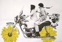 Harold and Maude Bliss
