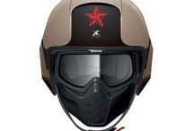 #Helmets