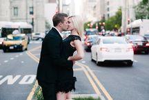photog - couples / by Caroline Ikeji