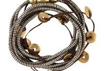 GEM's Fashion / Gold & Silver Jewellry