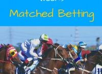 My Matched Betting Experience / matched betting, matched betting money, matched betting profits, my matched betting experience, matched betting tools, matched betting services, profit accumulator, profit accumulator review, matched betting uk, make money online in the uk