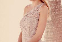 Wedding dresses jewelry n co
