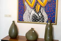 art and artdeco