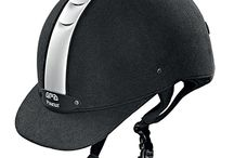 GPA Helmets for Adults / GPA Riding Helmets for Adults