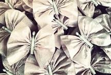 Papirarbeid:) / Kreative to-do og innpakning
