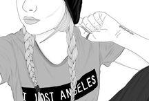 Girls ✰✰✰