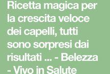bellexa