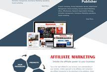 Web-template-lalitmishra