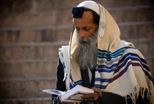 Parasha Va'etchanan: Preparing the Next Generation / Included in this week's Parasha are several of the best known and fundamental passages of Scripture in the entire Tanakh (Old Testament), including the Ten Commandments and the Shema (Listen! or Hear and Do!)—a call in Deuteronomy 6:4–9 to love the one true God with all our being.  This passage also exhorts us to pass on our faith to the next generation by faithfully teaching the Torah to our children.