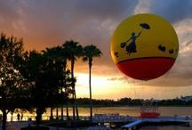 Orlando  / by Debbie Beals Hopwood