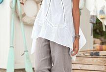 dream a dress and dress a dream / raccolta di stile - outfit