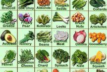 Foods Stuff