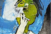Mayke Sassen artwork