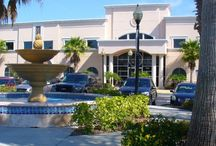 Office Commercial Real Estate - Melbourne FL / Office Commercial Real Estate listing brokered by Lightle Beckner Robison.  Serving Melbourne FL and all of Brevard  County, Orlando and Miami FL.
