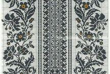 сокальская вышиванка