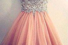 Perfect dresses