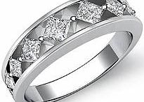 Women's Collection / View our wide range of Women's Eternity Diamond Band and more!