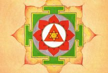 tantra~mantra~yantra