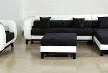 Interior Palace / Find the Furniture,Decor,Furnishing,kitchenware,home appliance and living product Latest Furniture, Modern  Furniture In World.