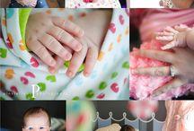 Infant ideas