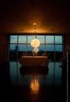 Favorite Places & Spaces / by Leslie Cervantez