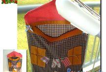 mandal torba