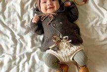 Littlest fashion