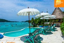 #BaliGetawayList / Selamat datang di Bali Getaway List. Sebuah daftar lengkap dari tempat terbaik untuk dikunjungi ketika di Bali.   #BaliGetawayList andalah guide online anda selama di Bali, pastikan Anda 'Follow' Board kami.