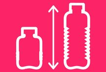 CARACTERÍSTICAS / Características de las botellas SQUEASY®