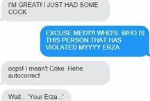 jerza