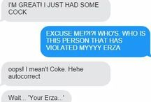 jerza messages